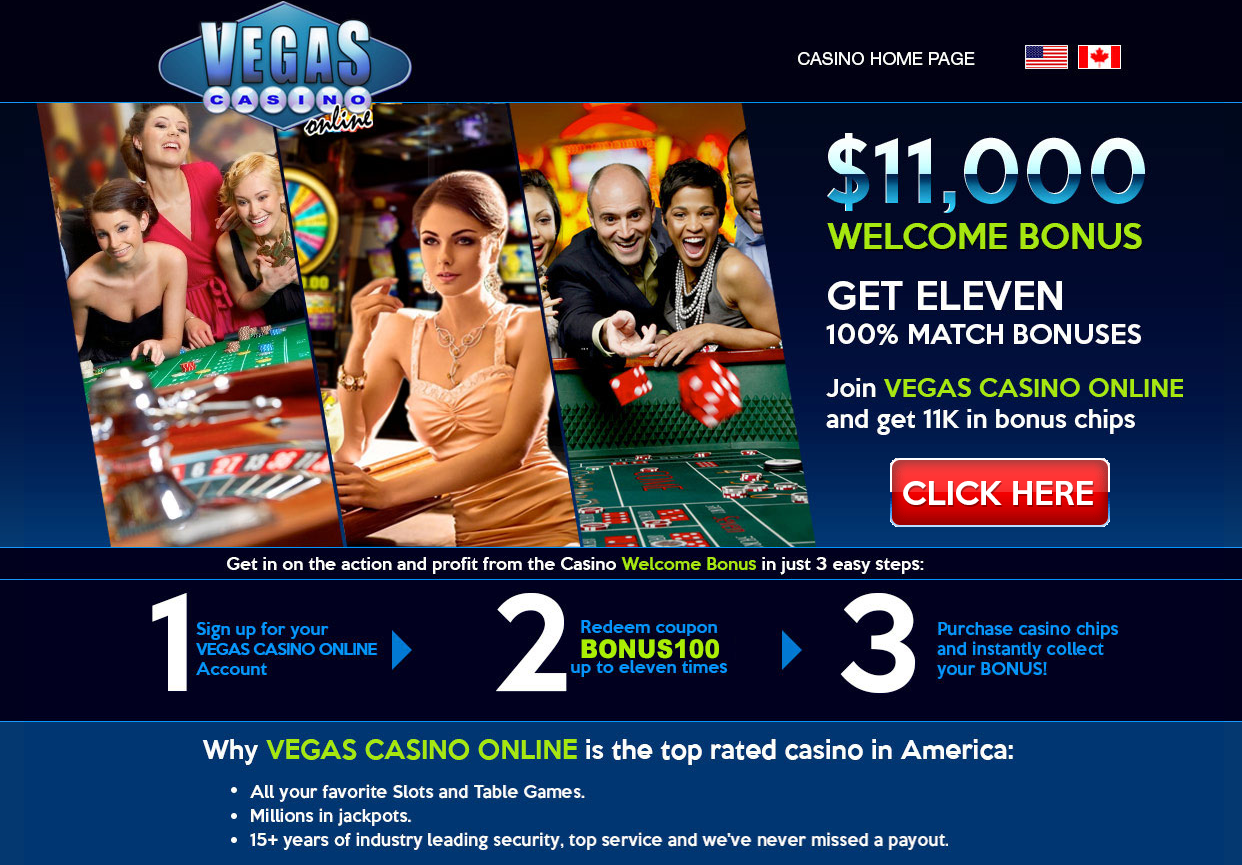 Best online casino usa forum