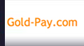 Gold Pay